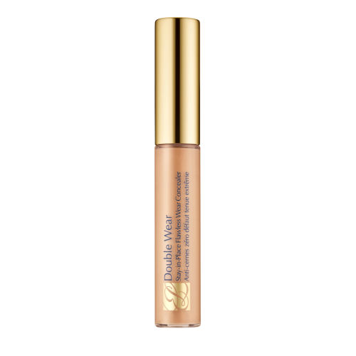 Double Wear Stay-in-Place Flawless Finish Concealer SPF10 Medium