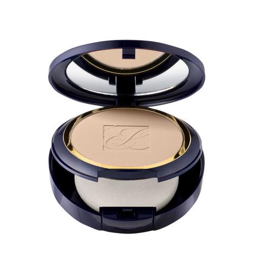 Double Wear Stay-In-Place Powder SPF10 1N2 Ecru