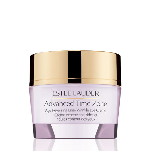 Advanced Time Zone Age Reversing Line/Wrinkle Eye Crème