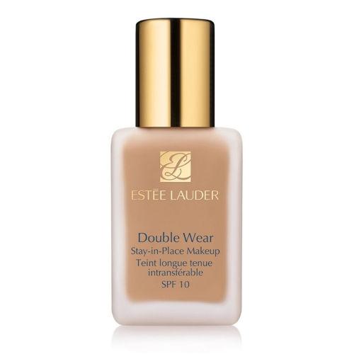 Double Wear Stay-In-Place Makeup SPF10 3C3 Sandbar