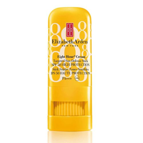 Eight Hour Cream Targeted Sun Defense Stick SPF50