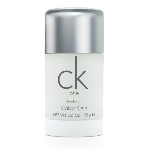 CK One Deo