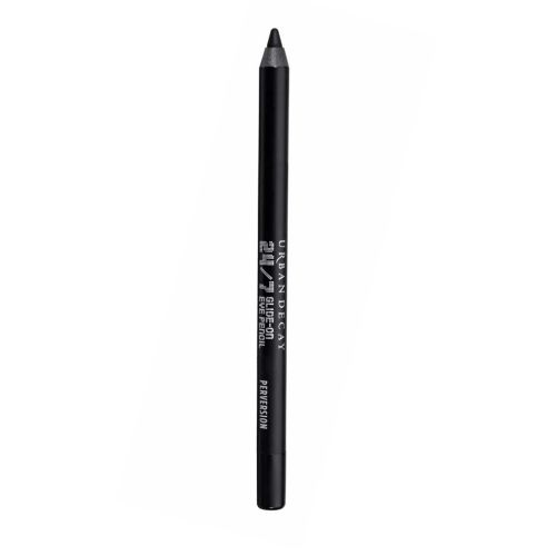 24/7 Glide-On Eye Pencil Perversion