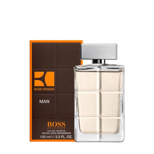 Boss Orange Man 287d945e92fe