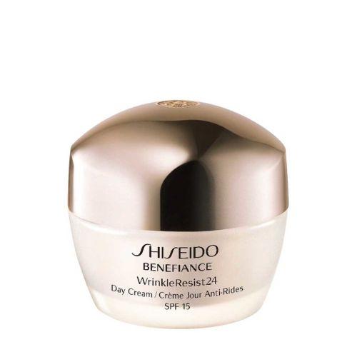 Benefiance Wrinkle Resist 24 Day Cream