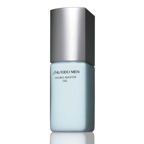 Men Hydro Master Gel