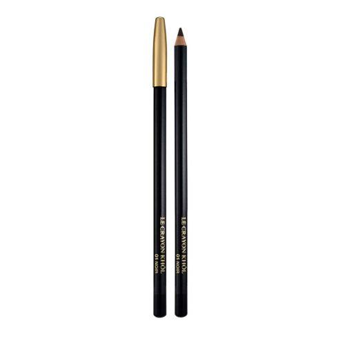 Le Crayon Khol 01 Black