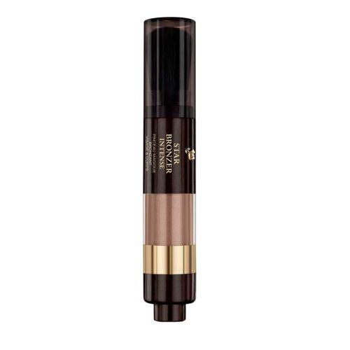 Star Bronzer Intense Pencil