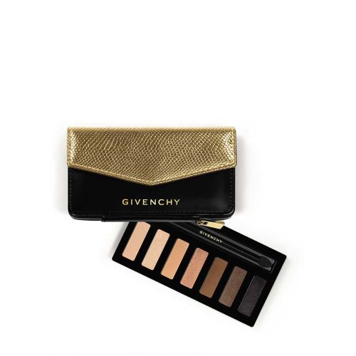 Eyes Pouch Palette