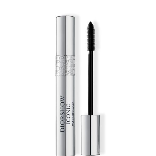 Mascara Diorshow Iconic Waterproof 090 Extreme Black