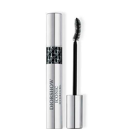 Mascara Diorshow Iconic Overcurl 090 Over Noir