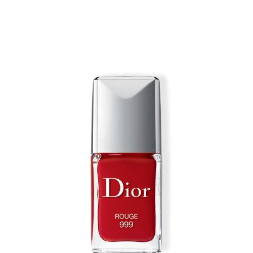 Rouge Dior Vernis 999 Rouge