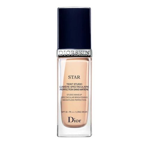 Diorskin Studio Makeup SPF30 020 Light Beige