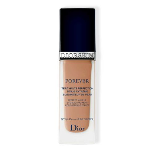Diorskin Forever 040 Honey Beige