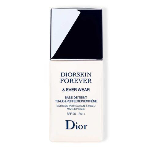 Diorskin Forever & Ever Wear 1