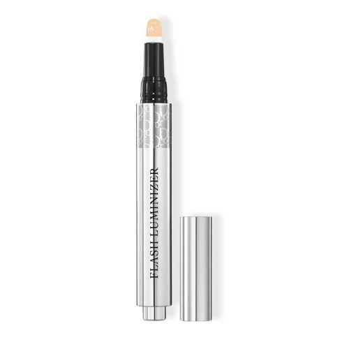 Flash Luminizer Radiance Booster Pen 002 Ivory