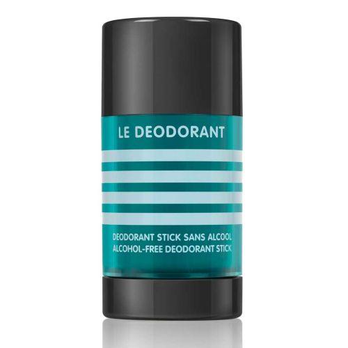 Le Mâle Deodorant Stick