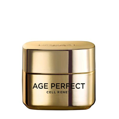 Age Perfect Cell Renew Day