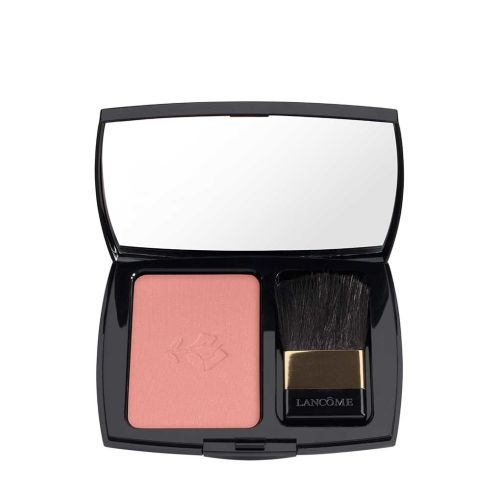 Blush Subtil 02 Rose Sable