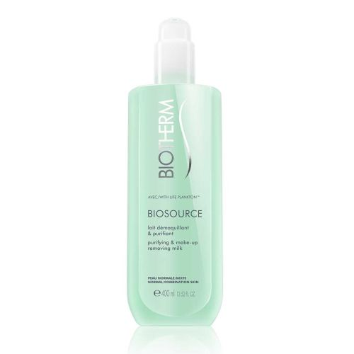 Biosource Tonifying Cleanser