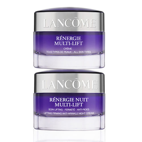 Rénergie Multi-Lift Firming Anti-Wrinkle Skincare Set