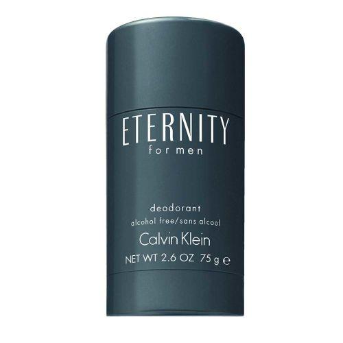 Eternity Deo Stick