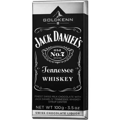 jack daniel s liqueur vancouver duty free store