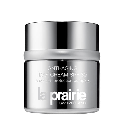Anti-Aging Day Cream SPF30