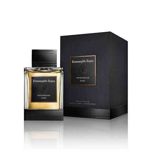 Essenze Collection Indonesian Oud