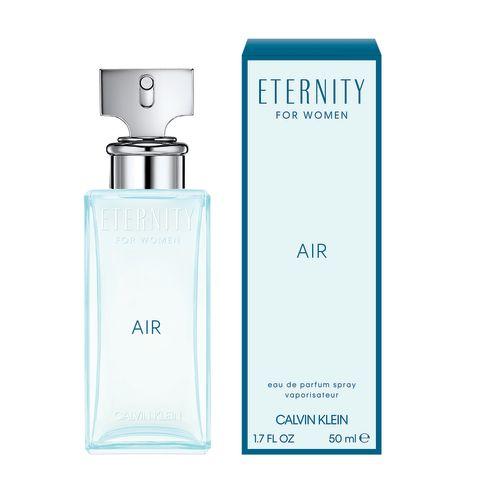 Eternity Air For Women