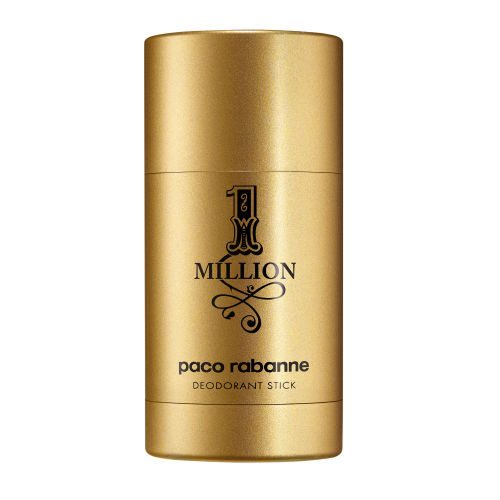 One Million Deodorant Stick