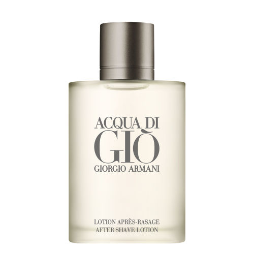 Acqua Di Giò Homme After-Shave Lotion
