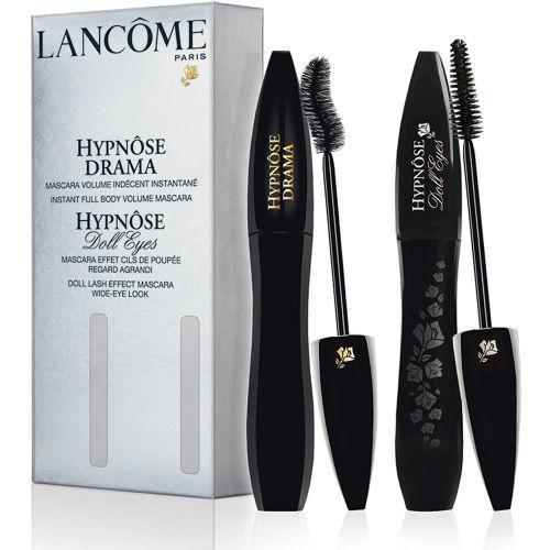 Hypnose Mascara Duo Set