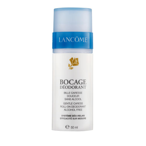 Bocage Déodorant Roll On