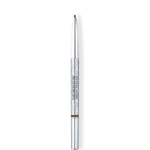 Diorshow Brow Styler Ultra-fine Precision Brow Pencil 002 Universal Dark Brow