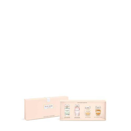 Le Parfum Miniatures Set