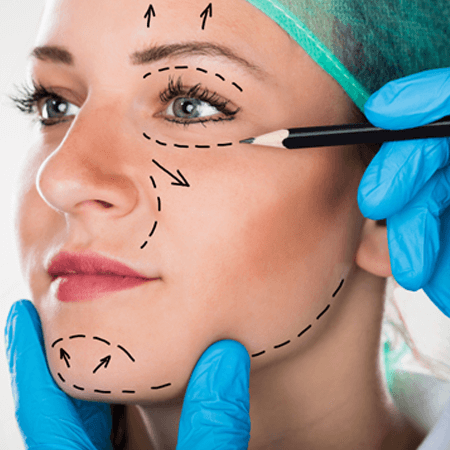 thread lift treatment clinic cost and price in delhi