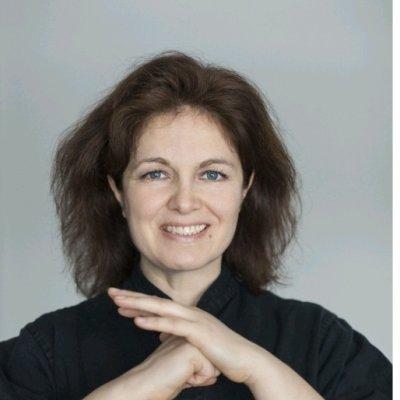 Цигун с Татаренко Татьяной