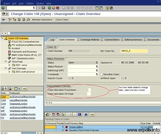 Business Data Toolset16