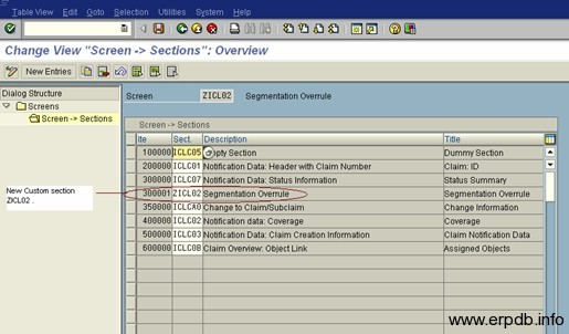 Business Data Toolset15