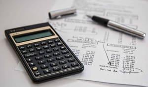 accounts payable basics and quick reference