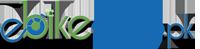 ebikeshop.pk logo