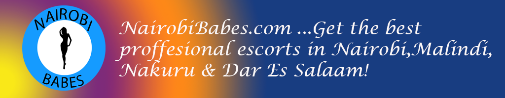 NairobiBabes Banner