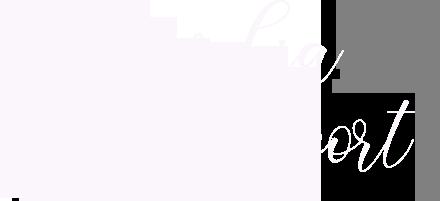 Amelia-NairobiBabes-Escort-logo