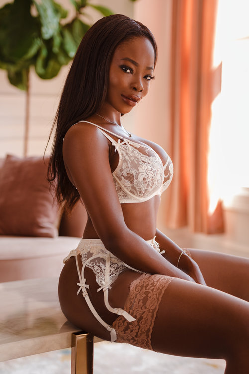 Book a meeting with Amelia in the CBD today