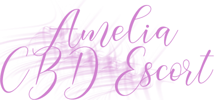 Amelia-NairobiBabes-CBD-Escort-logo