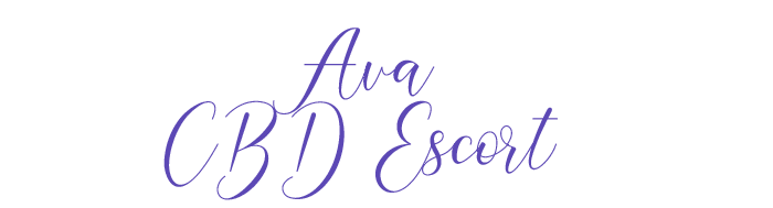 Ava-NairobiBabes-CBD-Escort-logo