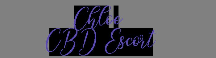 Chloe-NairobiBabes-CBD-Escort-logo