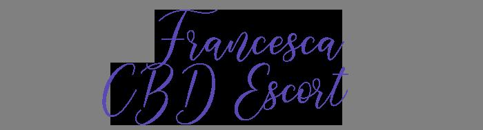 Francesca-NairobiBabes-CBD-Escort-logo