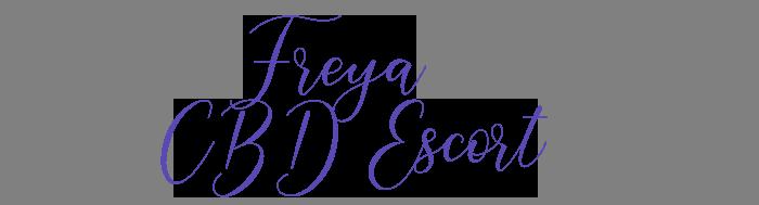 Freya-NairobiBabes-CBD-Escort-logo